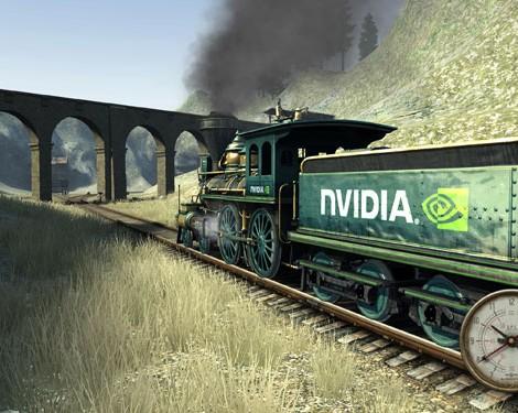 NV_western_railway_thumb
